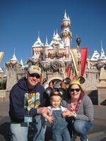 Family Geek 2012